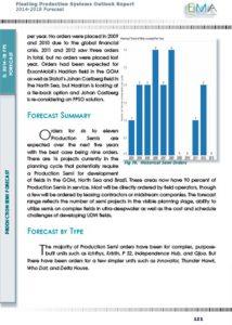 2014 FPS Outlook Report Sample