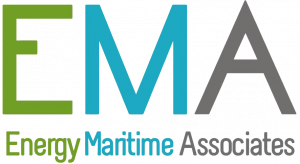 Energy Maritime Associates Logo