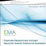 cropped_FPS survey thumbnail
